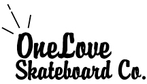 One Love Boards