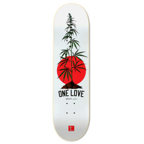 One Love - Stand in Love Deck