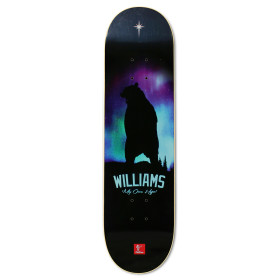 Adrian Williams - My Own Hype Deck